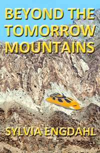 Beyond the Tomorrow Mountains e-book edition