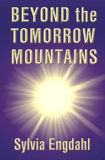 Beyond the Tomorrow Mountains ebook edition
