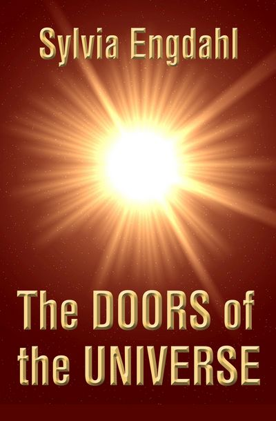 The Doors of the Universe ebook edition