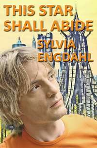 This Star Shall Abide e-book edition