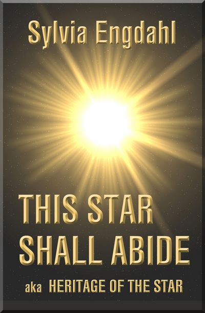 This Star Shall Abide ebook edition
